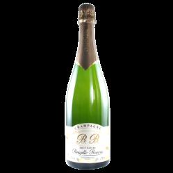 Brigitte Baroni Champagne kopen