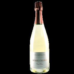 Richard Cheurlin Champagne kopen