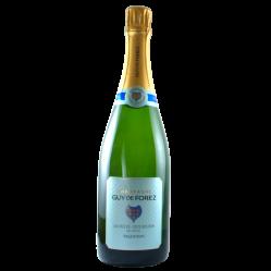 Guy de Forez Champagne kopen