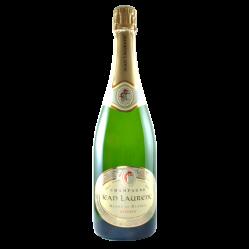 Jean Laurent Champagne kopen