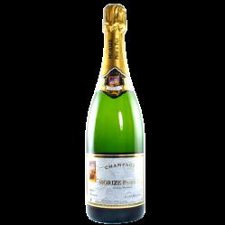 Morize Champagne kopen