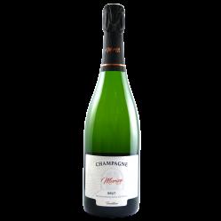 Champagne Morize kopen